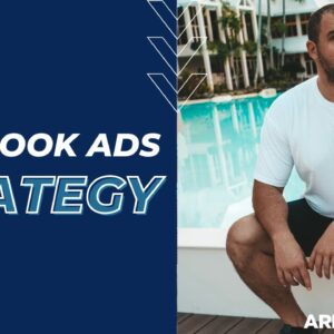 PROVEN Facebook Ads Testing Strategy | Target Perfect Audiences (2019)