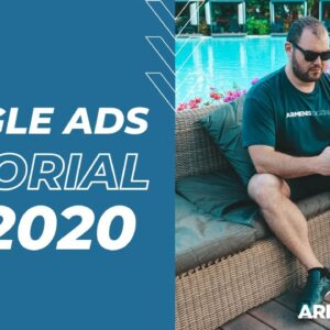 Simple Google Ads Tutorial For Beginners 2020 | Set Up Google Adwords For Local Businesses
